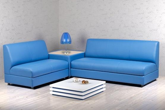 выделили такие мягкая мебель диваны угловые кофт, пуловеров свитеров