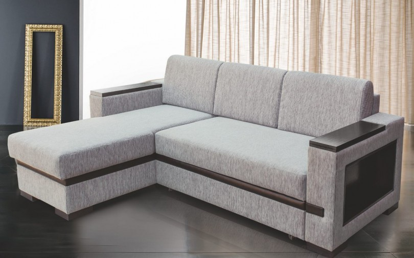 Как сделать диван своими руками в домашних условиях фото фото 850