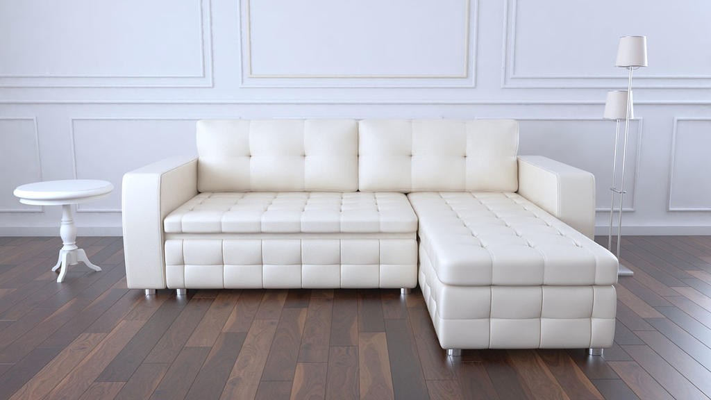 Как сделать диван своими руками в домашних условиях фото фото 364