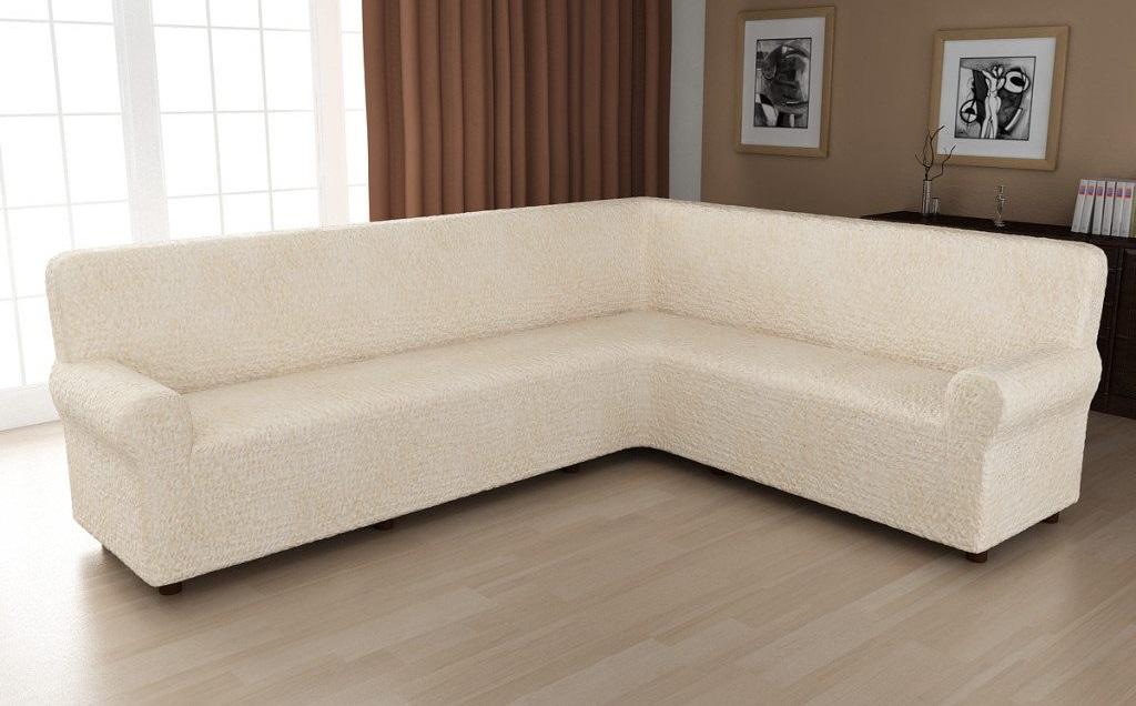 Как сделать диван своими руками в домашних условиях фото фото 588