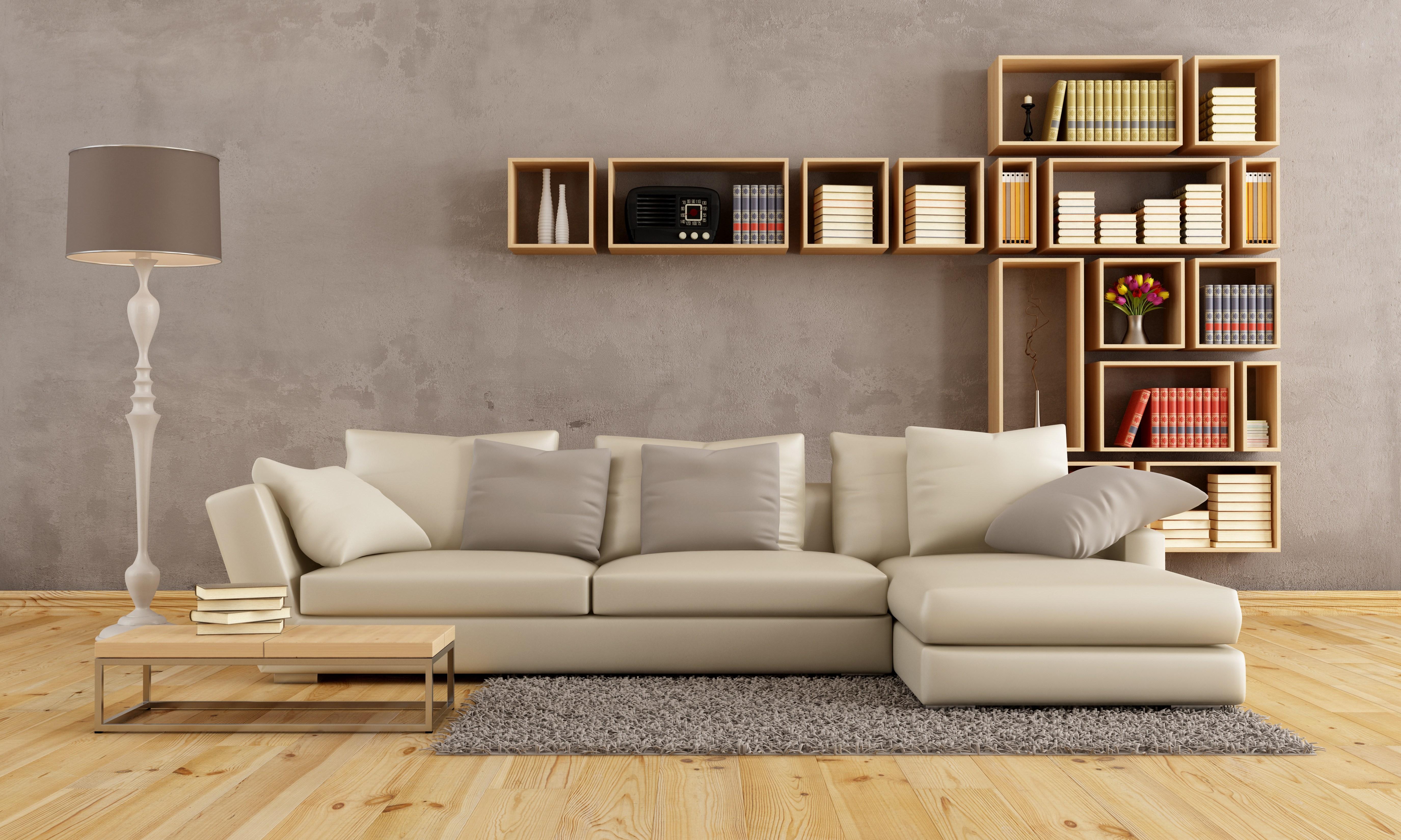 угловые диваны в гостиную 94 фото большой мягкий диван выбираем