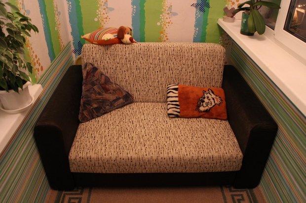Спальный диван (78 фото): двуспальный и односпальный диван с.