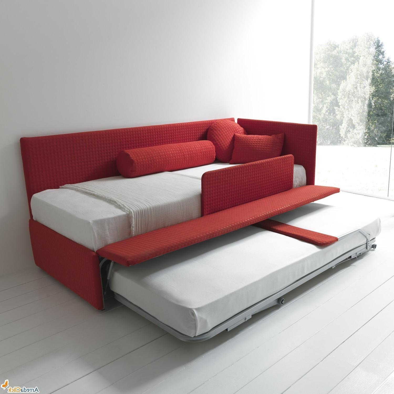 Детские кровати Бамбини 61