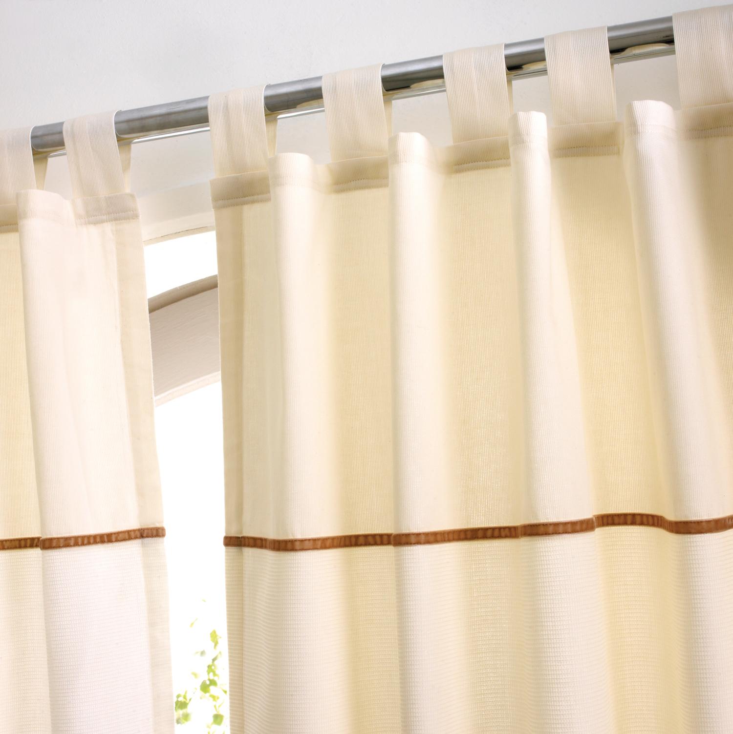 Как сшить шторы на патах