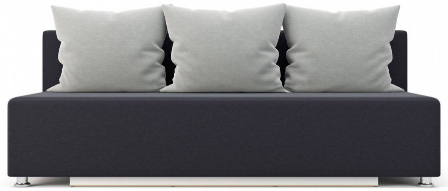 фото мягкой мебели без подлокотников