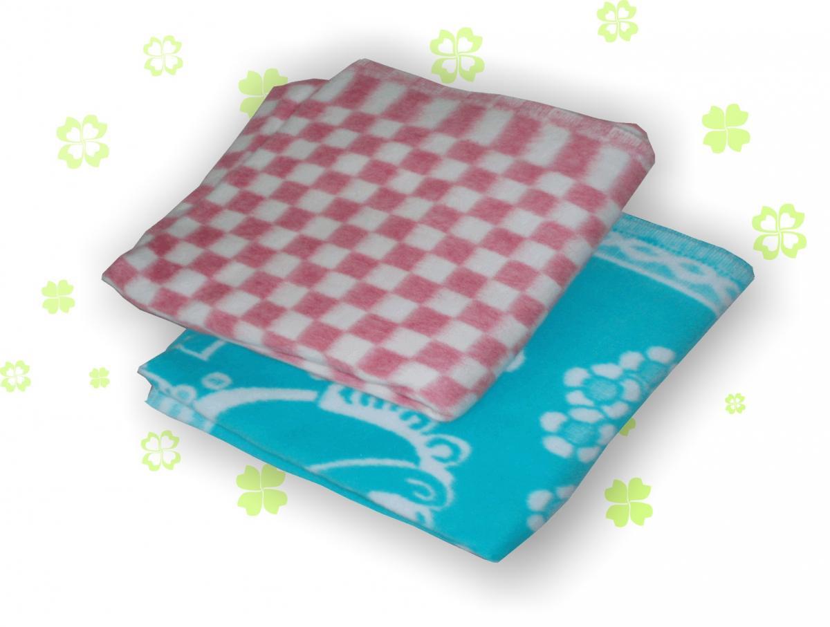 Как сшить и простегать одеяло 41