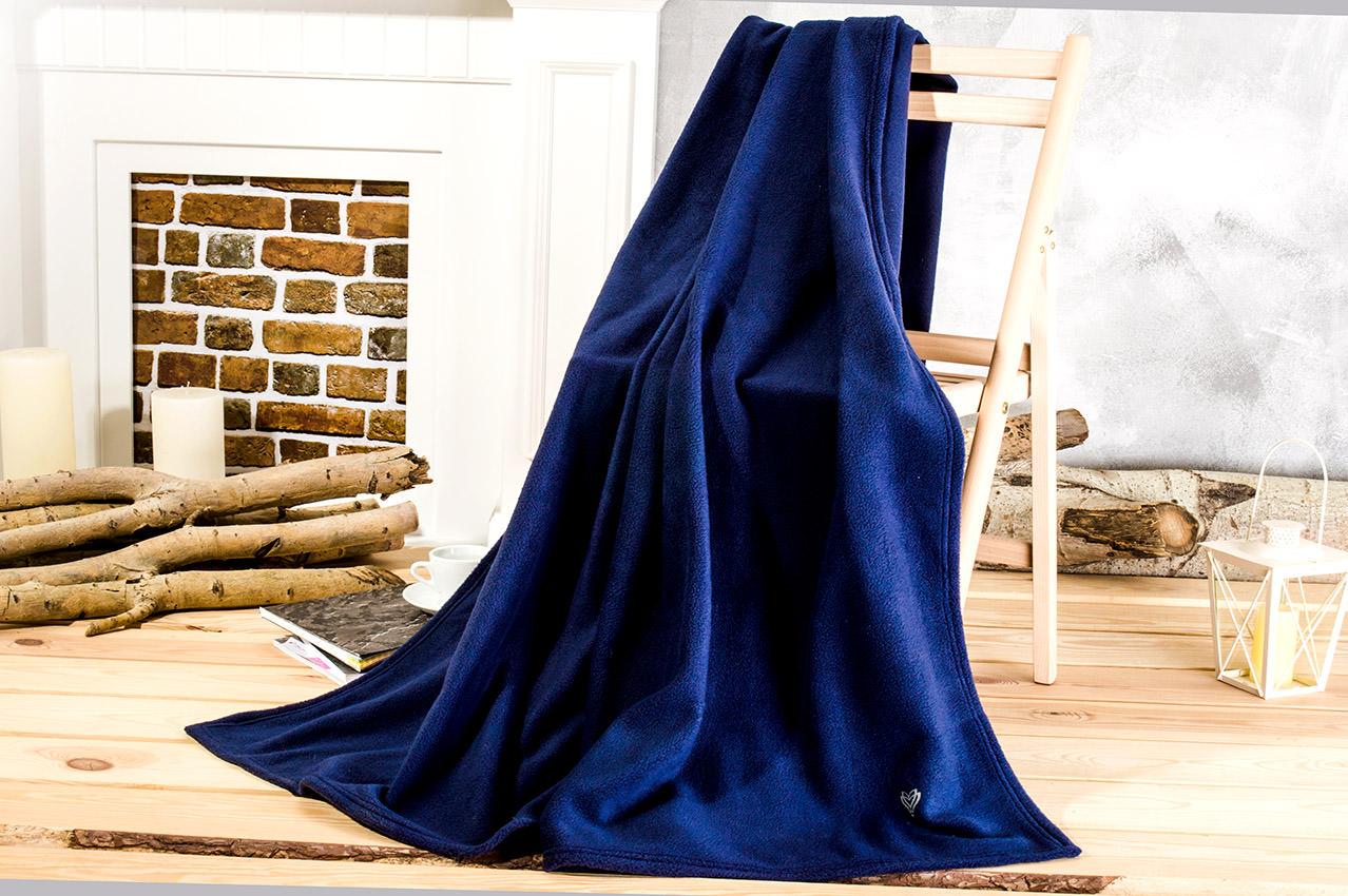 Флис – что за ткань: тепло и уют для малышей и взрослых