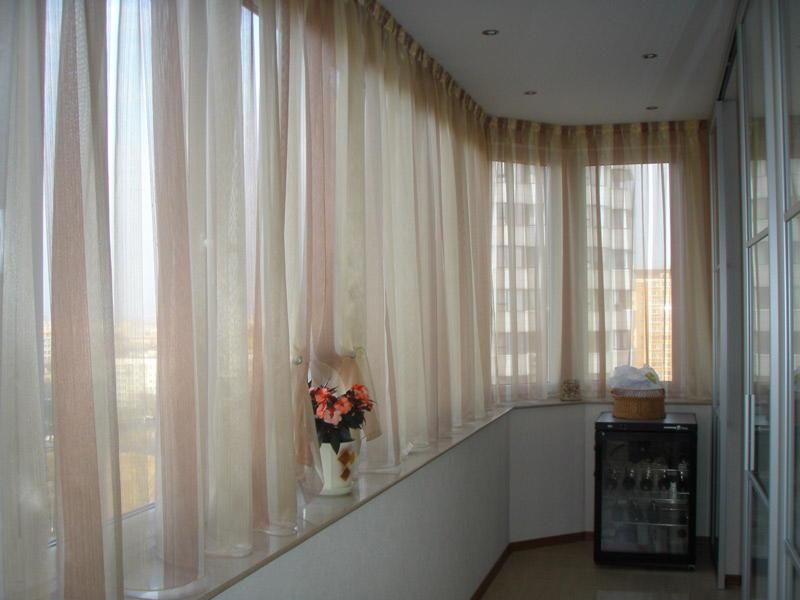 Тюль (88 фото): что это, как выбрать красивые шторы на окна,.