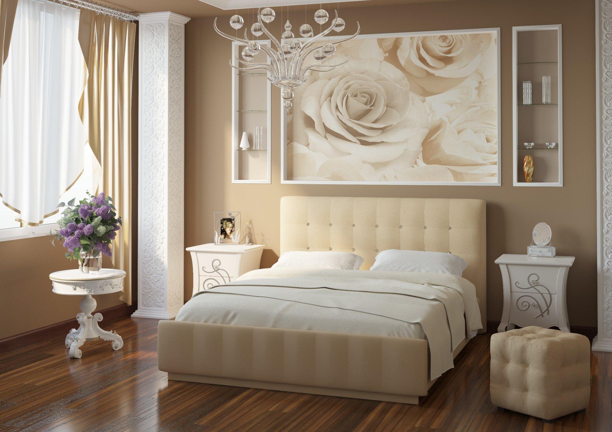 Откидные двуспальные кровати своими руками фото 908