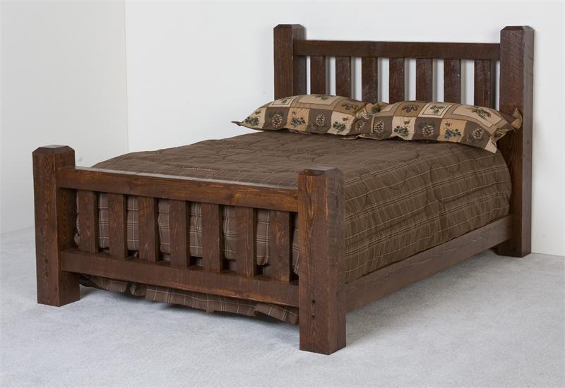 кровати из дерева своими руками 74 фото как сделать деревянную
