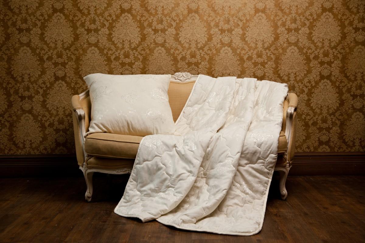 Как сделать одеяло из овечьей шерсти фото 155