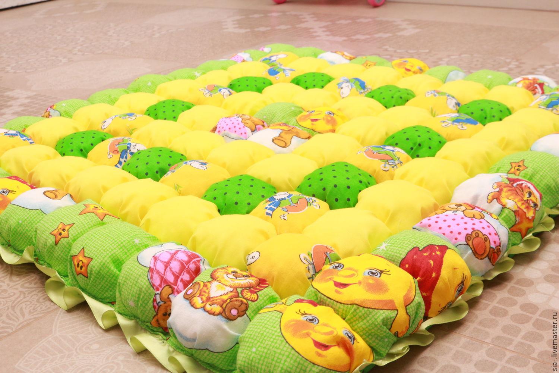 Наполнитель для детского одеяла своими руками 17