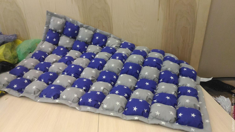 Одеяло бонбон своими руками пошагово мастер класс фото самые красивые 26