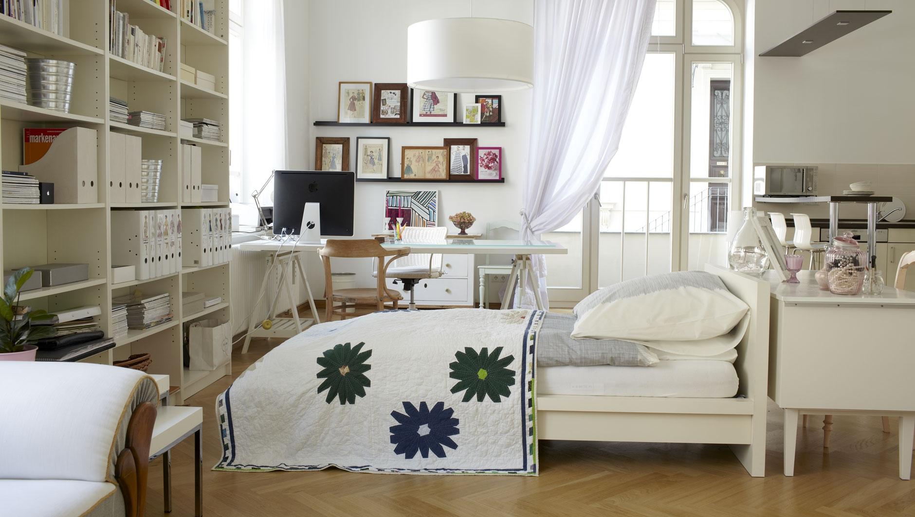 Студенты в спальне, Смотрите онлайн Горячие студенты трахаются в спальне 17 фотография