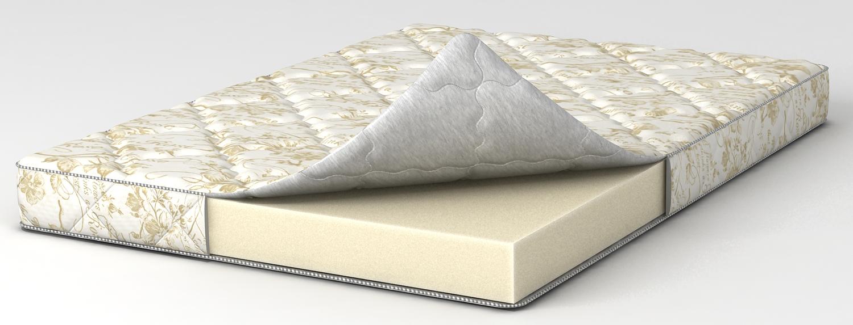Nano pocket матрас купить детскую кровать-чердак в санкт-петербурге с матрасом б/у