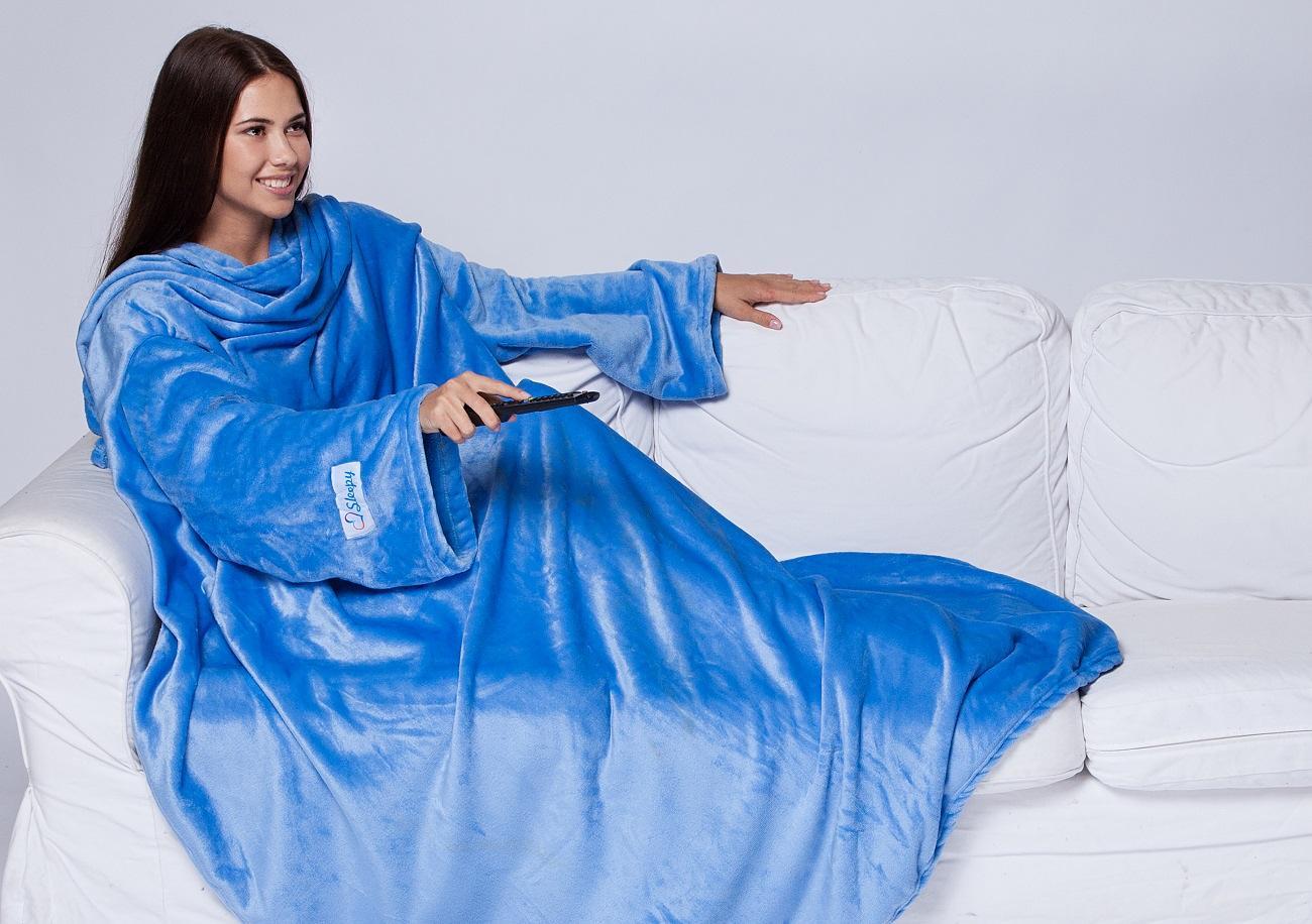 Одеяло верблюжья шерсть рейтинг производителей