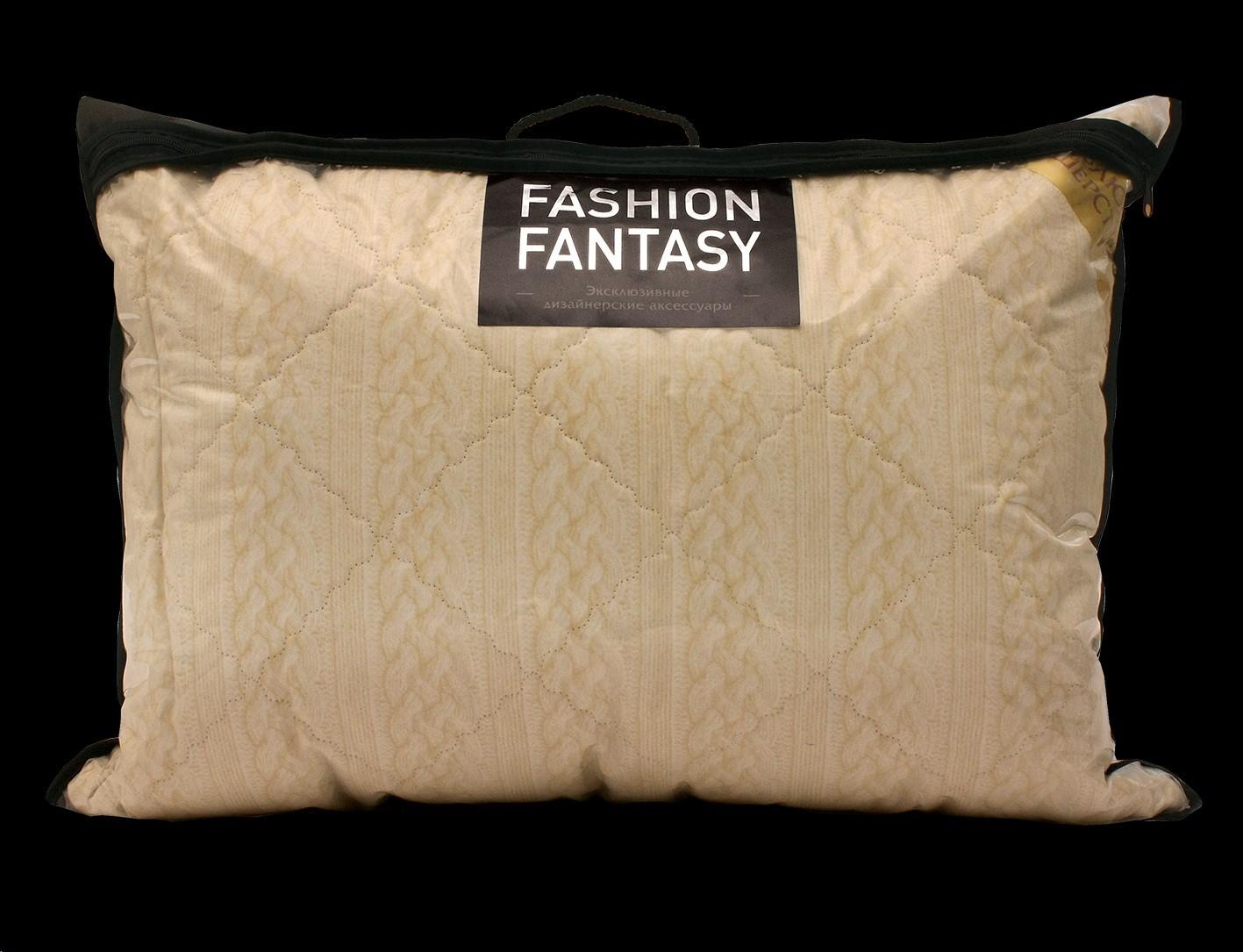 Как сделать одеяло из верблюжьей шерсти