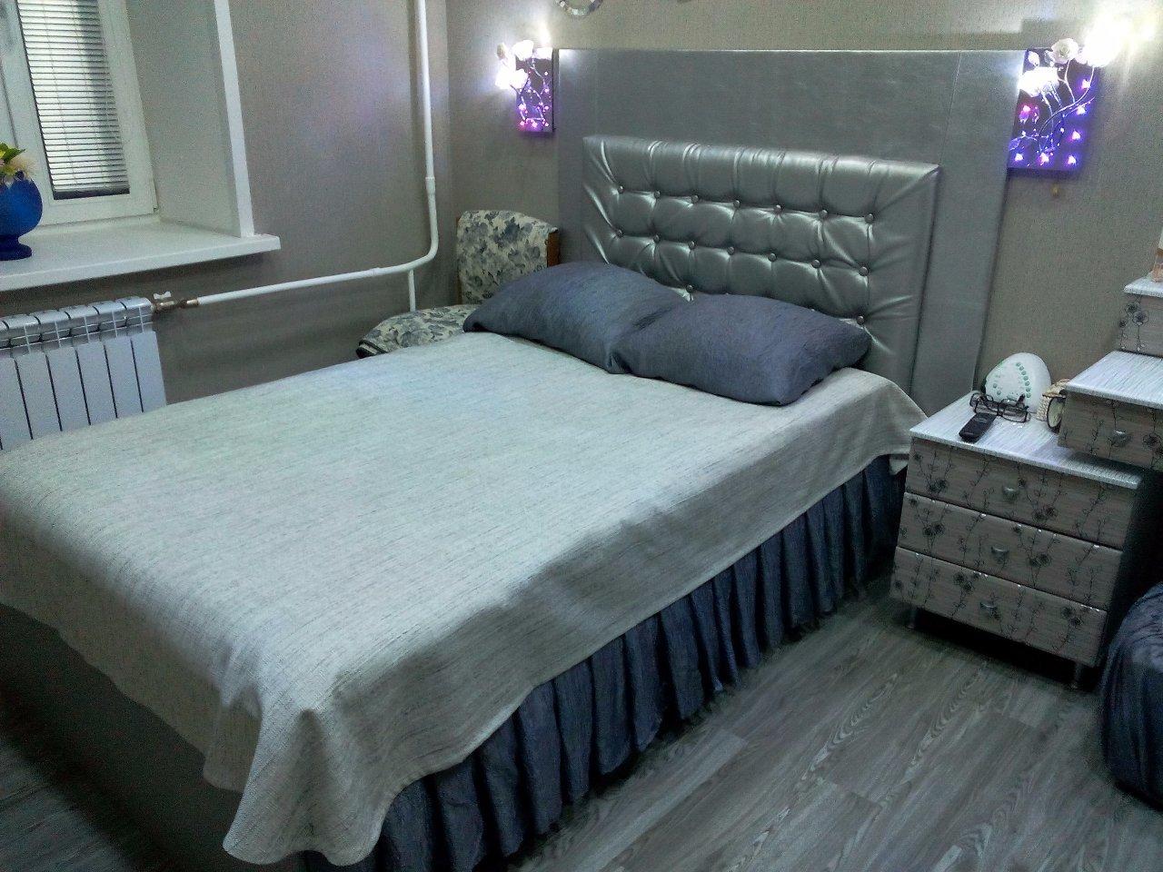 Кровать полуторка фото размеры