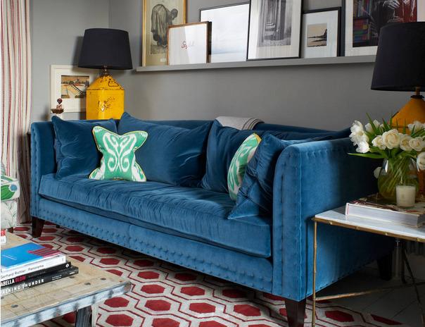 размеры диванов 76 фото стандартные двухместные для длинных