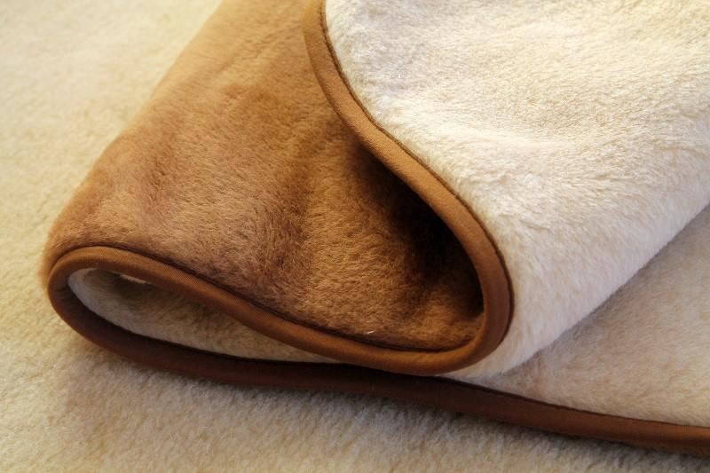 Где купить одеяло в армавире верблюжье