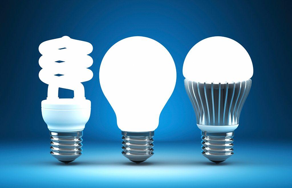 светодиодные лампы класс опасности отхода