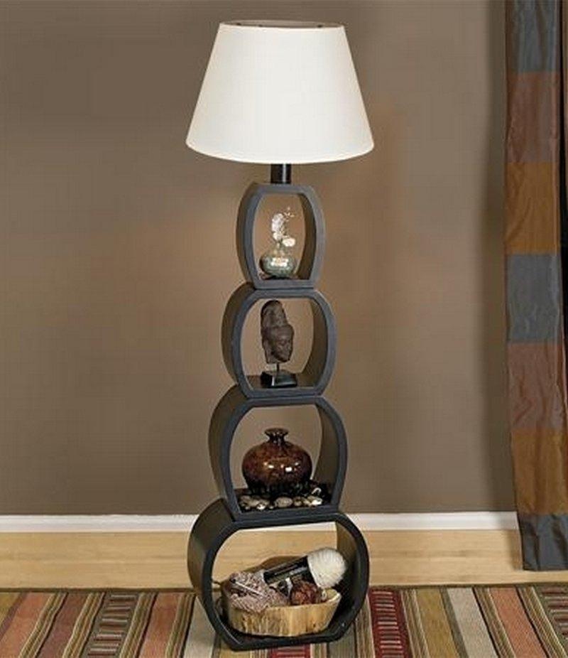 Дизайнерские светильники по низким ценам Купить с