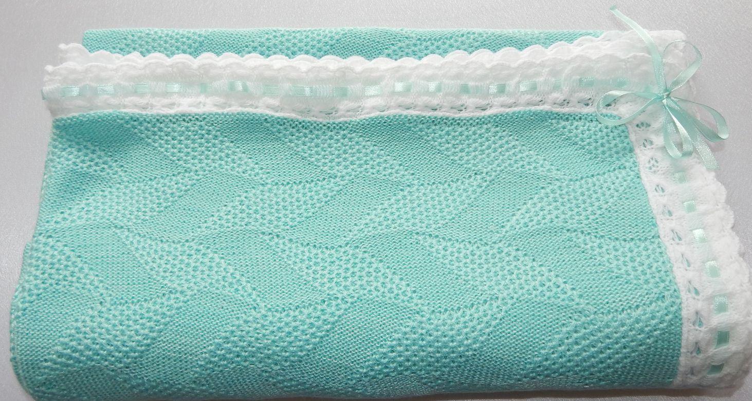 Одеяльце для новорожденного своими и руками фото 284