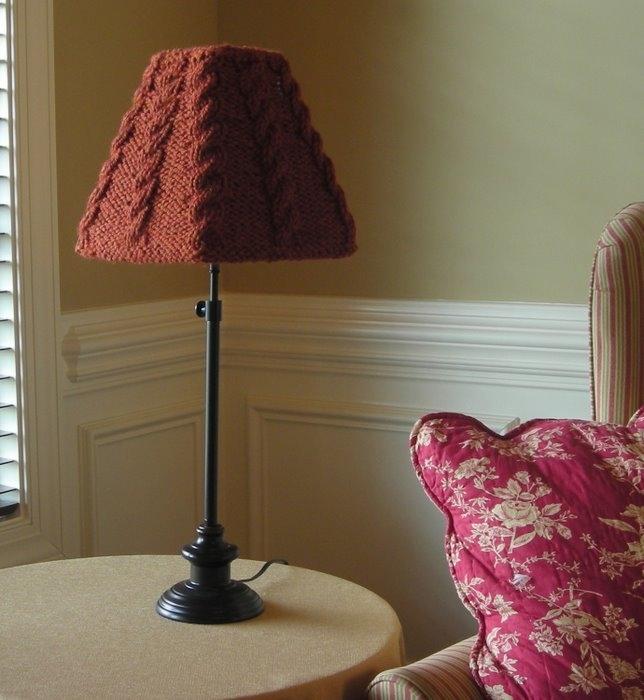 Оригинальные настольные лампы в Калуге - Купить в интернет