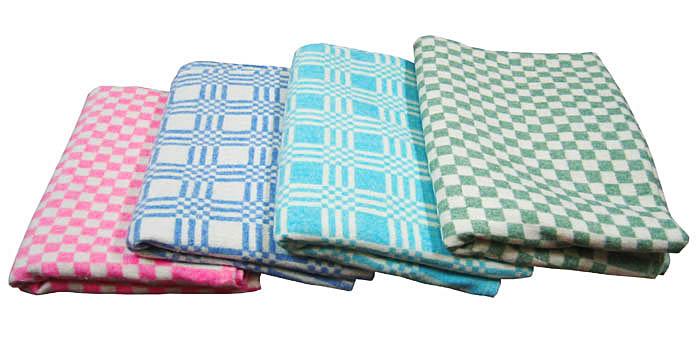 Дрочит байковым одеялом @ 1 XXX