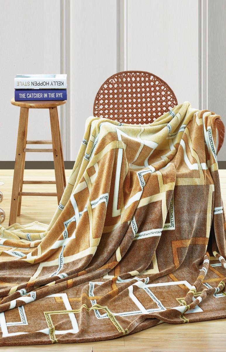 Бамбуковый плед (30 фото): плюсы и минусы, пушистые и с длинным ворсом, эко-бамбука детские и взрослые, особенности ткани 499