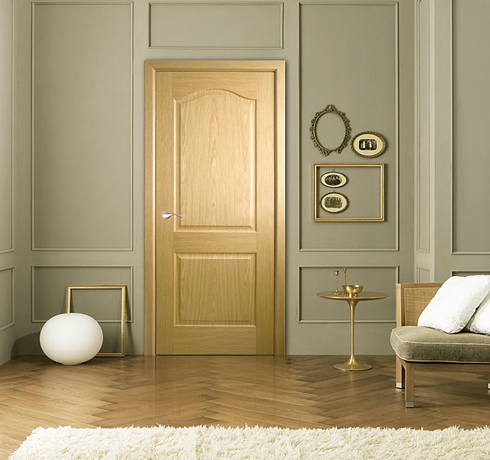 Дверной портал своими руками фото 884
