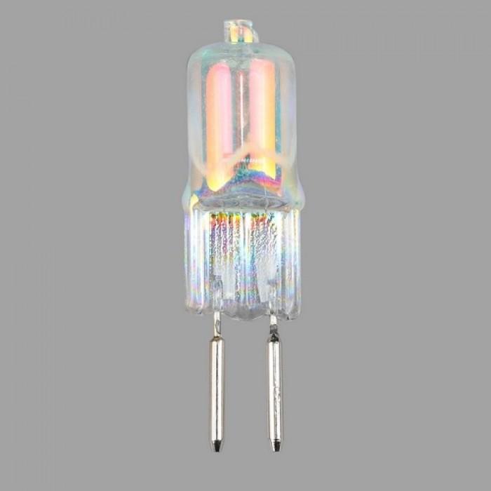 Прожектор светодиодный 30 вт уличный цена