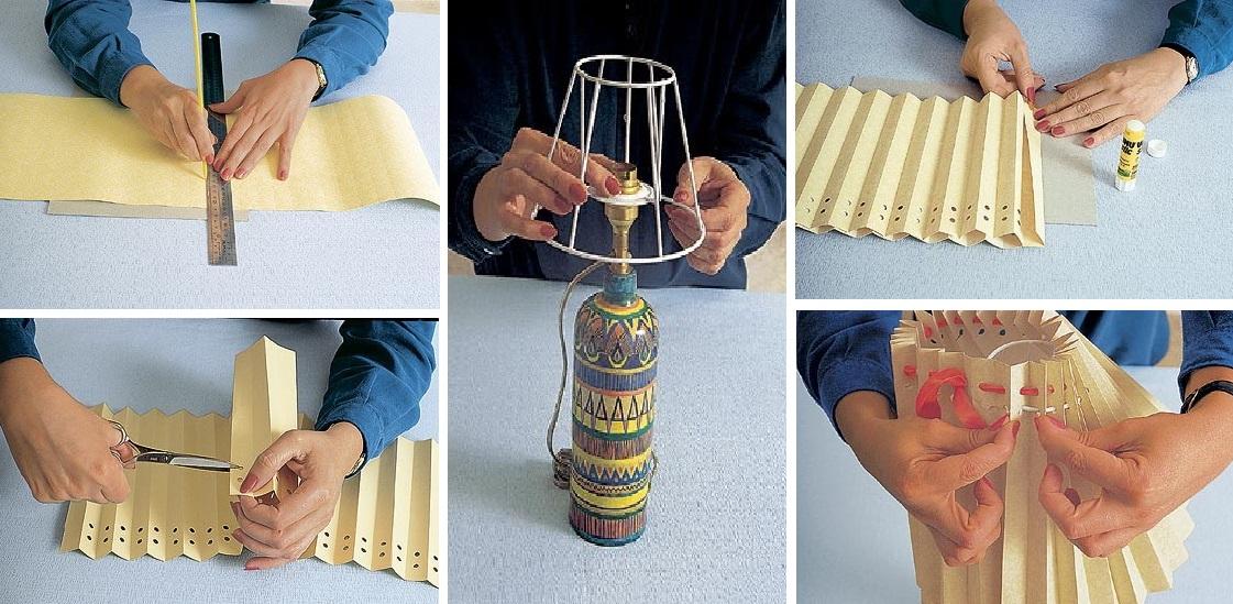 Как скрещивать петли при вязании спицами