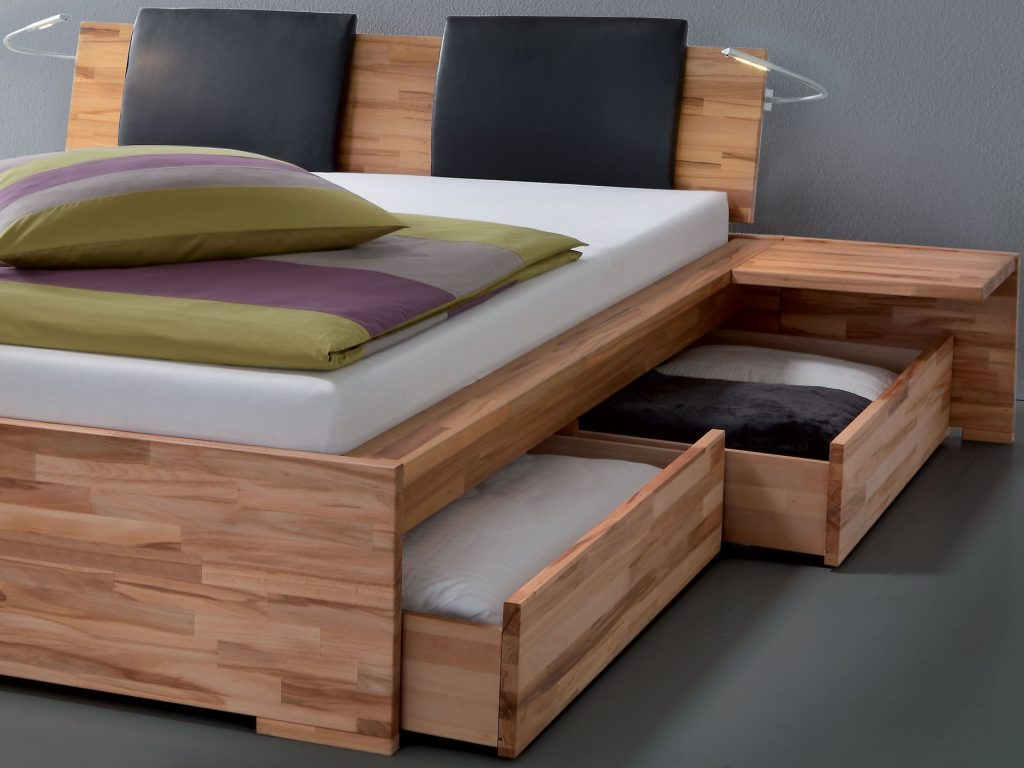 storage bed Shop beds online with fantastic furniture's range of single, double, queen and king sized beds including trundle beds and bunk beds  barbie dreamtopia unicorn single bed trundle $ $ $ $ $ $ $ $ $ details  add to cart  compare this item save  dining, mattresses and bedroom furniture, kids & nursery furniture, office, storage, lamps.