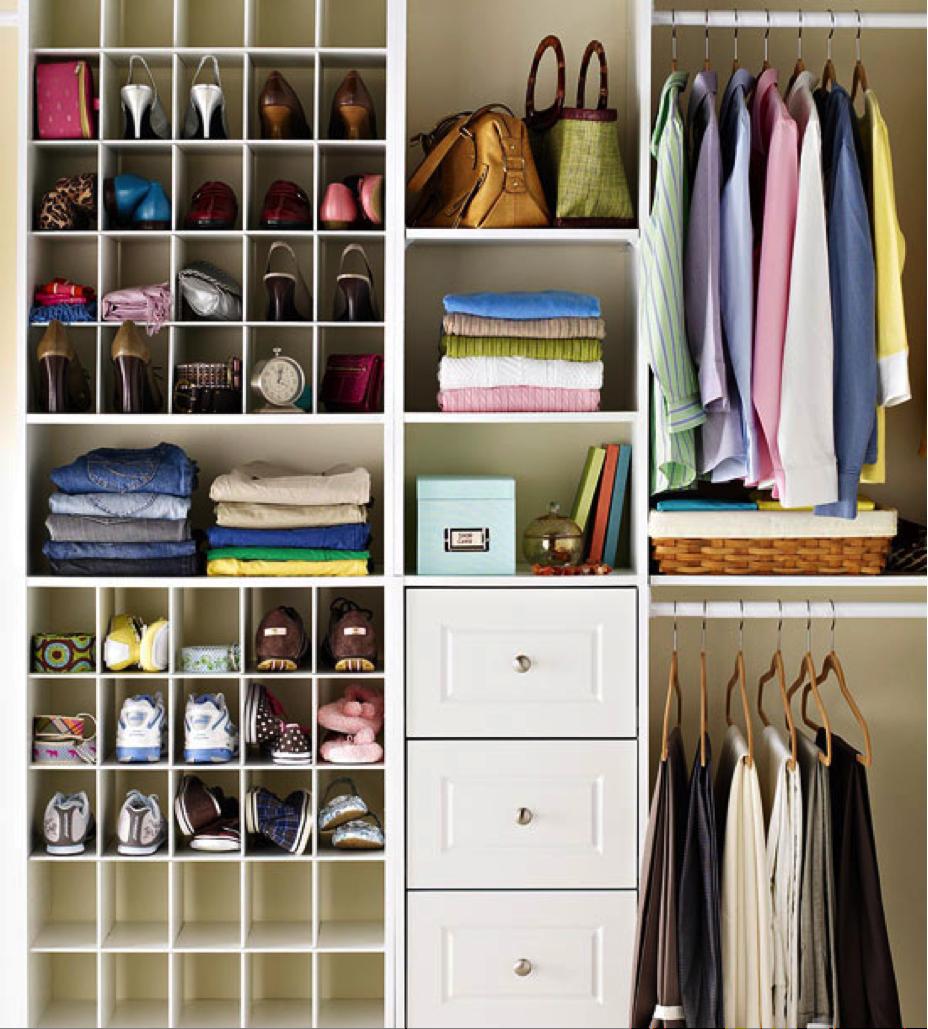 Шкаф в кладовку 40 фото делаем мебель своими руками подбираем встроенную модель-купе угловые и прямые варианты для хранения вещей