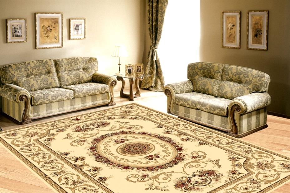 фото ковры для зала фото