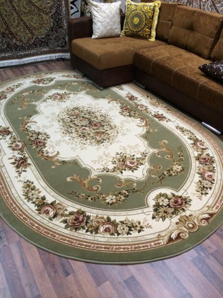 Где купить ковры в казани