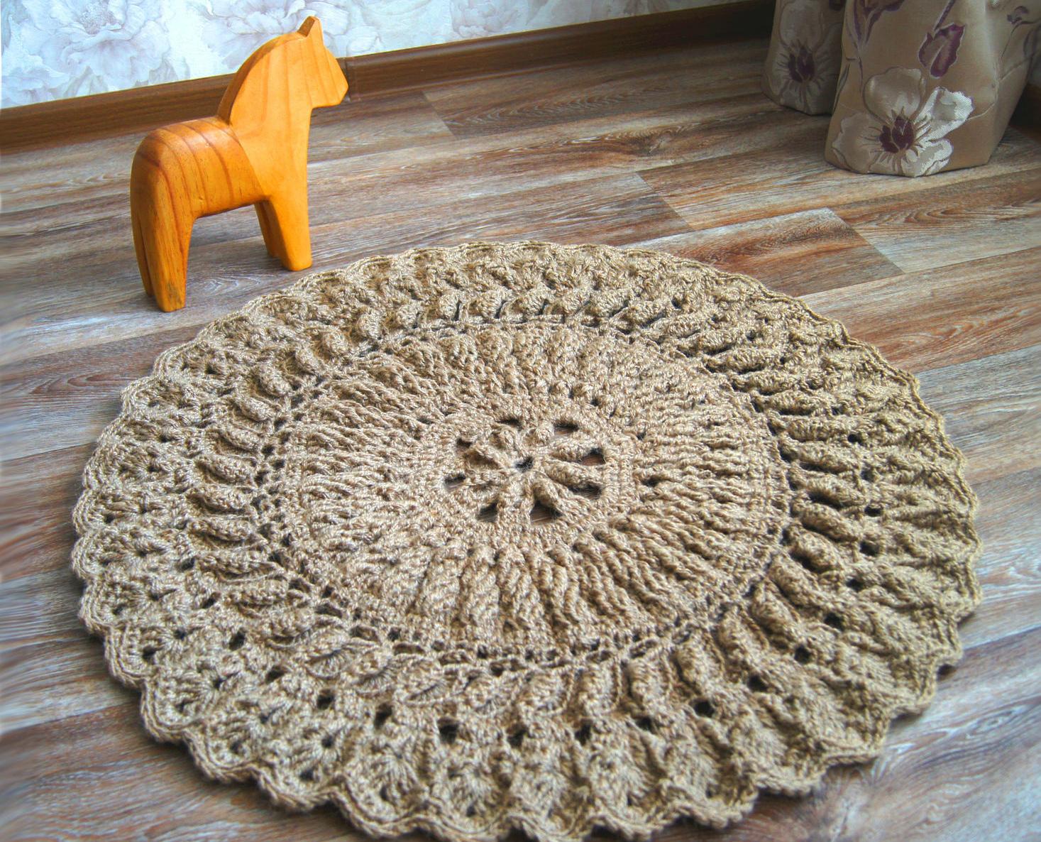 виды трикотажной пряжи для вязания