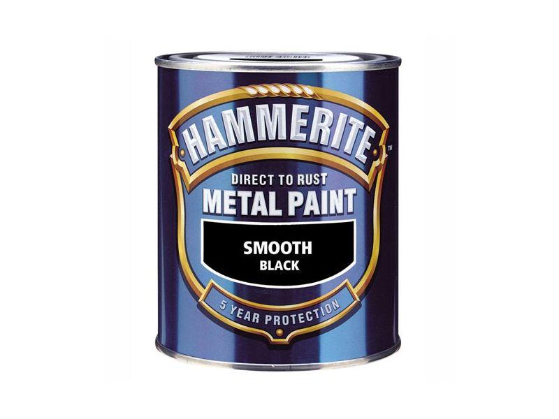 В какой цвет покрасить дверь входную