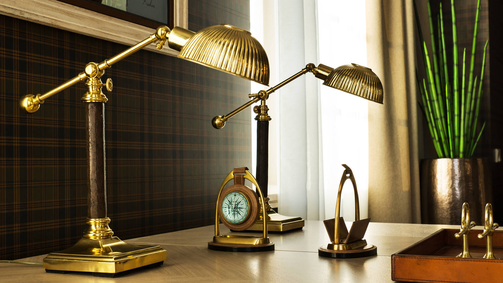 Лампа лупа в Алматы Сравнить цены, купить потребительские