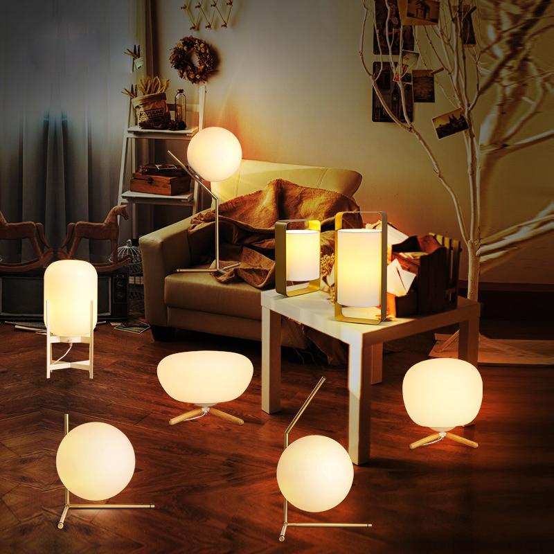 Элитные дорогие настольные лампы купить в интернет