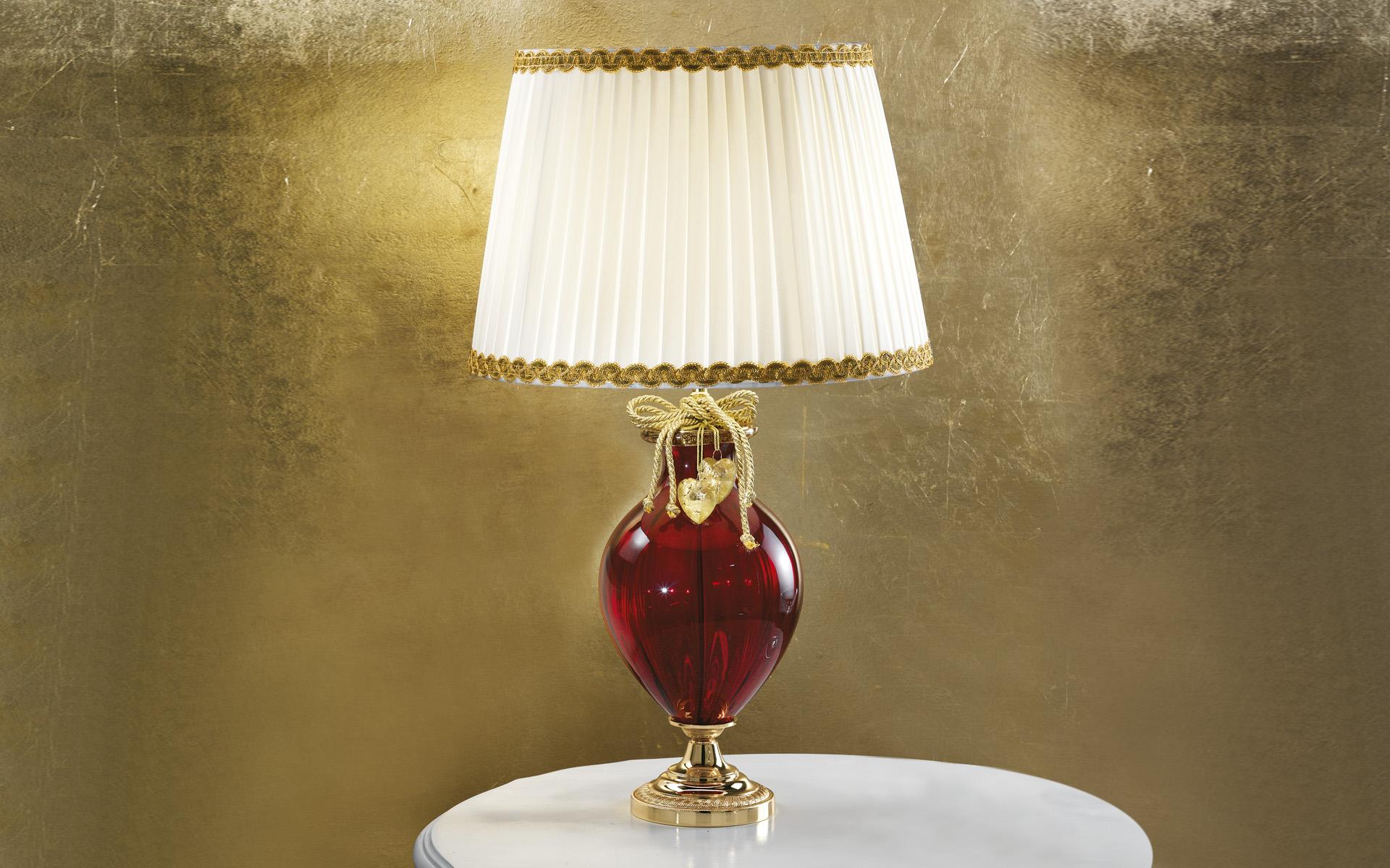 Светодиодные лампы дневного света - купить, цены и