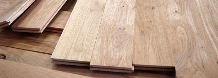 Деревянные двери - woodmasterssu