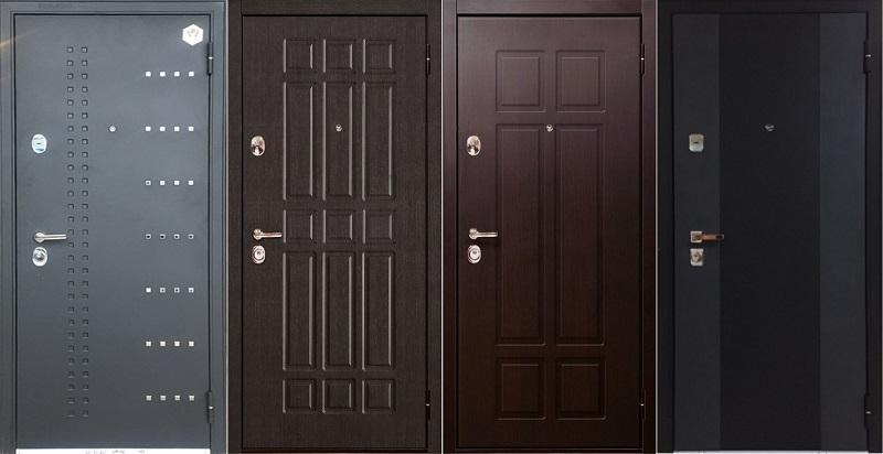 Картинки по запросу Входные двери: разновидности, преимущества и недостатки