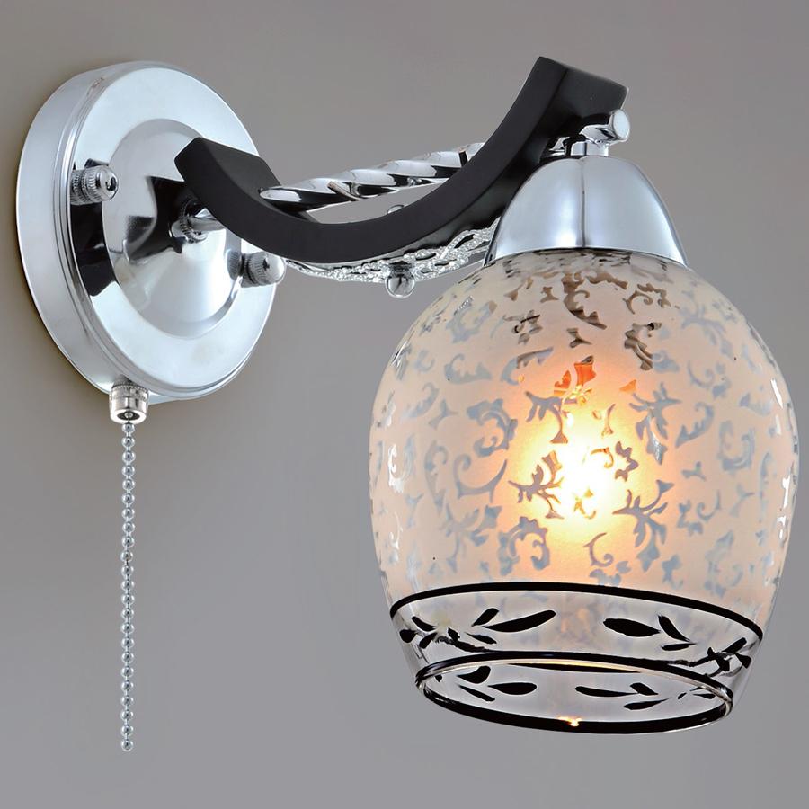 Хендай солярис светодиодные лампы в фары
