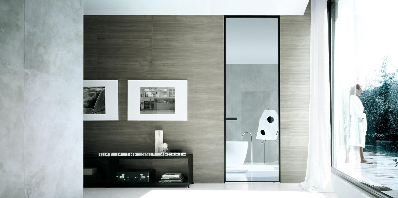 раздвижные двери в ванную комнату 37 фото как выбрать двери купе
