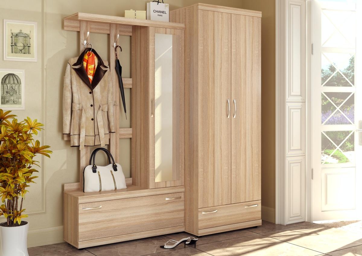Шкаф-комод (45 фото): длинные модели в гостиную вместо стенк.
