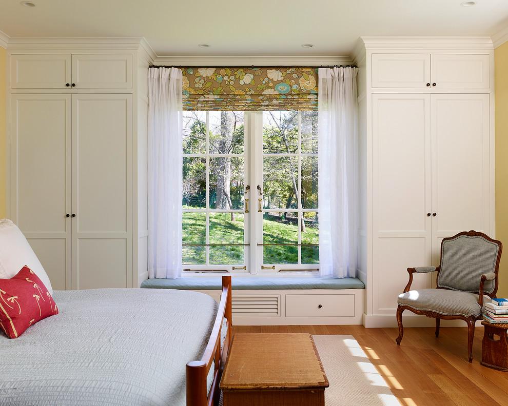 Шкаф для маленькой спальни (37 фото): идеи компактных и вмес.