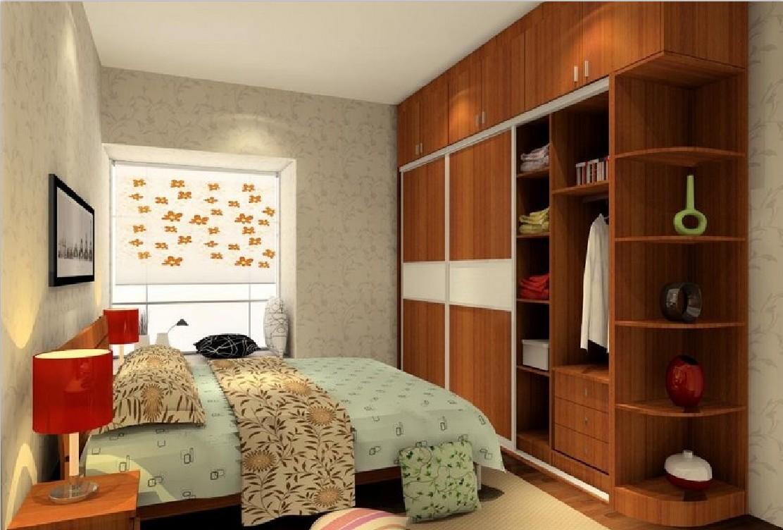 Шкафы купе для коридора фото итоге приспособлена