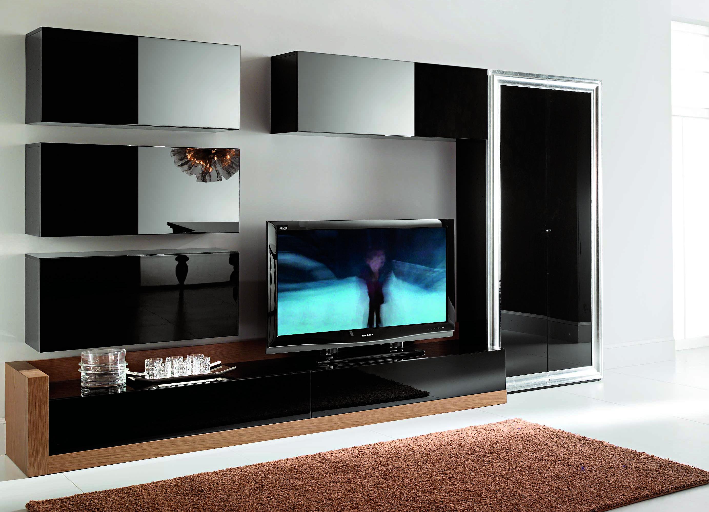 Телевизор с плавной картинкой наутиз